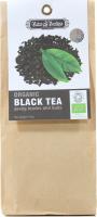 Чай Natur Boutique чорний 50г