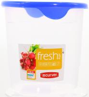 Контейнер Curver харчовий для мороз 1л Арт.00564