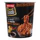 Вермішель Мівіна Street Food зі смаком пікант теріякі 75г х24