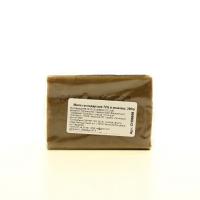 Мило Фаворит господарське 72% в упаковцы 200гр. х6
