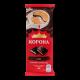 Шоколад Корона чорний з кремовою начинкою та кави 85г
