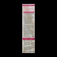 Крем-фарба для волосся Palette Perfect Care 800