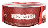 Торт Roshen Празький 0,85кг
