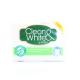 Мило господарське тверде Duru Clean&White Відбілювання Яблуко, 4 шт.*125 г