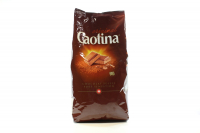 Напій Caotina Original шоколадний розчинний 1кг х6