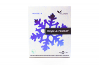 Порошок пральний Royal Powder Automat концент.White+ .1кг х6