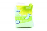 Прокладки Tena урологічні для жінок Lady mini 10штх6