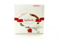 Цукерки Raffaello T24 240г х6