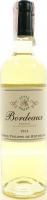 Вино Baron Philippe de Rothschild Bordeaux 0.75л х3