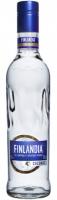Горілка Finlandia Coconut Кокос 37.5% 50мл