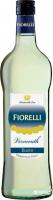 Вермут Fiorelli Vermouth Bianco 14.8% 1л