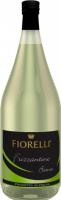 Напій на основі вина Fiorelli Frizzantino Bianco білий солодкий 7,5% 1,5л