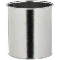 Форма для випікання паски 12,5*9,5см метал.