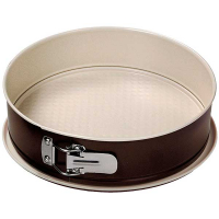 Форма Gyardini Le Chocoform для випічки кругла 26см 00701H