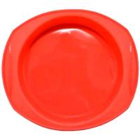 Форма Krauf для випічки 29*25,5*5см арт.26-184-021
