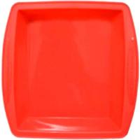Форма Krauf для випічки силіконова 26*24,5*5,5см 26-184-026
