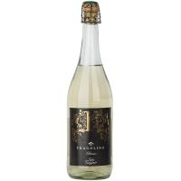 Напій винний Fragolino Bianco біл. 0,75л