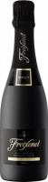 Вино ігристе Freixenet Cava Cordon Negro Brut біле 11.5% 0,375л