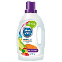 Гель Alles Gut! для прання для кольорового 1л
