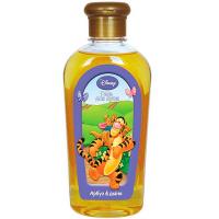 Гель для душу Disney Winnie the Pooh кавун-диня 300мл