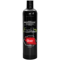 Гель для душу Fresh`L Effonte 500мл