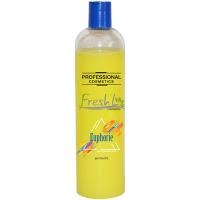 Гель для душу Fresh`L Euphorie 500мл