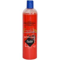 Гель для душу Fresh`L Fatalite 500мл