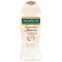 Гель для душу Palmolive Гурме Спа кокосове молочко 250мл