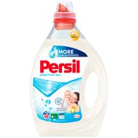 Гель для прання Persil Sensitive 2л
