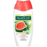 Гель-крем Palmolive д/душу м'який та освіжаючий кавун 250мл