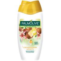Гель-крем для душу Palmolive Спокуслива М'якість, 250 мл