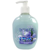 Гель Olis для інтимної гігієни Soft 300мл