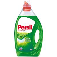 Гель Persil для прання Active 2л