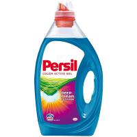 Гель Persil для прання Color Active 2л
