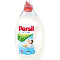Гель Persil для прання Sensitive 2л