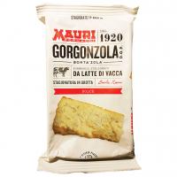Сир DOP Gorgonzola з блакитною пліснявою 48% 200г