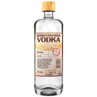 Горілка Koskenkorva Original 40% 0,7л