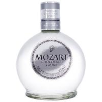 Горілка Mozart Chokolate 0,7л