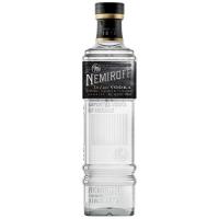 Горілка Nemiroff De Luxe особлива 40% 0,7л