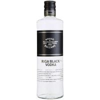 Горілка Riga Black 0,5л