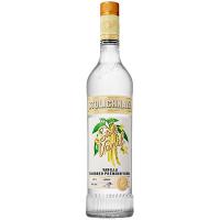 Горілка Stolichnaya Soli Vanil ваніль 37,5% 0,7л
