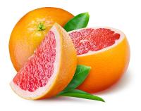 Грейпфрут ваговий /кг