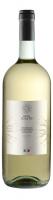Винo Gran Soleto біле 1,5л
