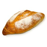 Хліб Альпен, 500г