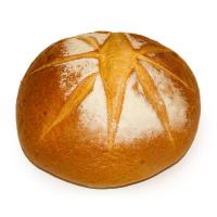 Хліб для Барбекю бездріжджовий 350г
