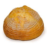 Хліб Домашній 300г