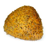 Хліб фітнес 300г