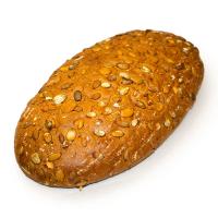 Хліб Грехемський, 500г