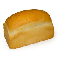 Хліб Кирпич пшеничний 350г
