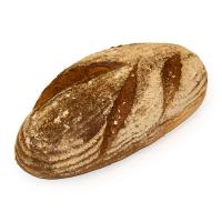 Хліб Литовський 300г